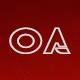 OrionAudio