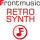 Retro Synth Disco Dance
