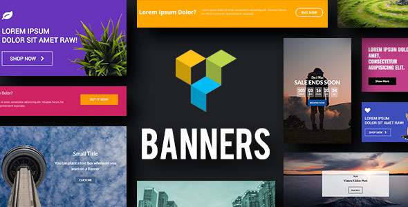 Download Banners Addons for Visual Composer WordPress Plugin nulled download