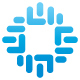 Cubicore Logo
