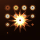 Particle Effects Vol.05