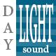 DaylightSound