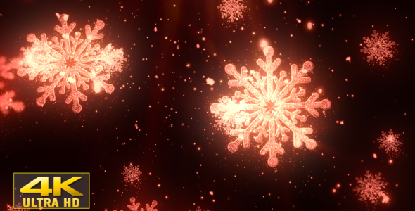 Download Christmas Holiday Glitters 3 nulled download