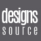designssource