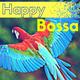Happy Bossa