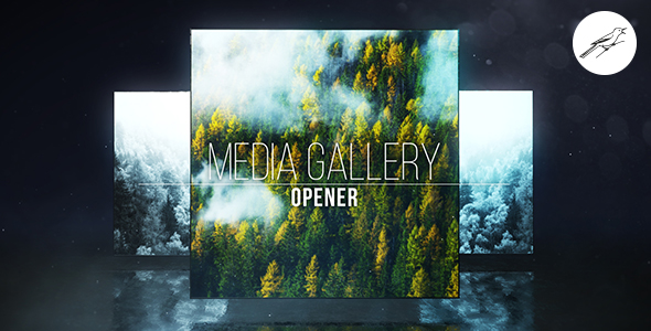 Download Media Gallery Opener 1 nulled download