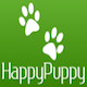 HappyPuppy-music