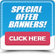 Special Offer Banner Ads