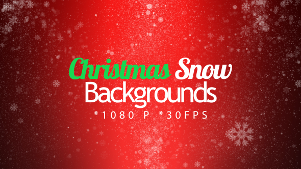 Download Christmas Snow nulled download