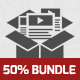 Xmush Pro Scripts Bundle