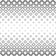 15 Square Patterns