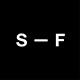 sixforfive
