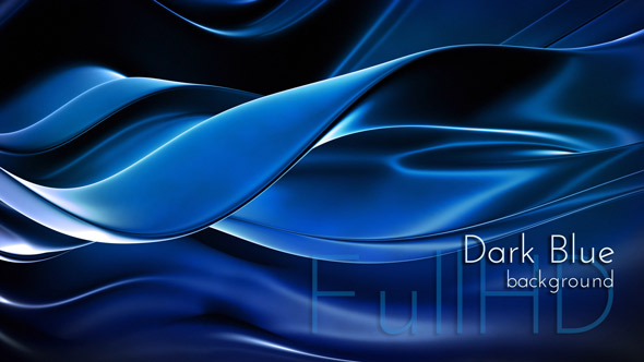 Download Abstract Glossy Waves nulled download