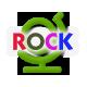 Upbeat Rock