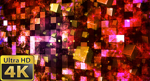 Motion Grafix - Backgrounds (Solo Clips) - 4K (Ultra HD)