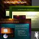 Keynotes templates pack - GraphicRiver Item for Sale