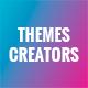 ThemesCreators