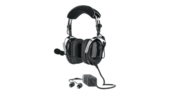 Download Headphones Black Glossy Aviation nulled download