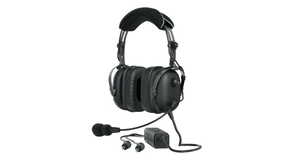 Download Headphones Black Matt Aviation nulled download