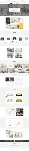 01 homepage v1.  thumbnail