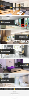 14 home parallax style 02.  thumbnail