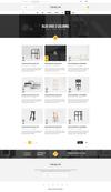 34 blog grid 3 columns style 03.  thumbnail
