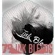Ink Bleed Pack