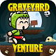 Graveyardventure - Android & IOS Project - Buildbox Include