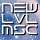 Newlevelmusic