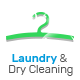 Laundry  <hr/> Dry Cleaning services HTML website template&#8221; height=&#8221;80&#8243; width=&#8221;80&#8243;> </a> </div> <div class=