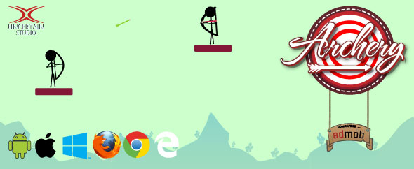 Download Archery nulled download