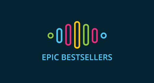Epic Bestsellers