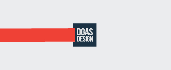 Dgasdesign