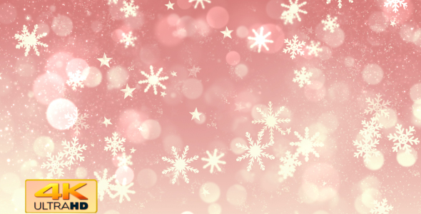 Download Christmas Glitters 2 nulled download