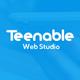 TeenableStudio