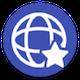 Native Web App Essentials + Push Web Panel