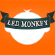 LedMonkey