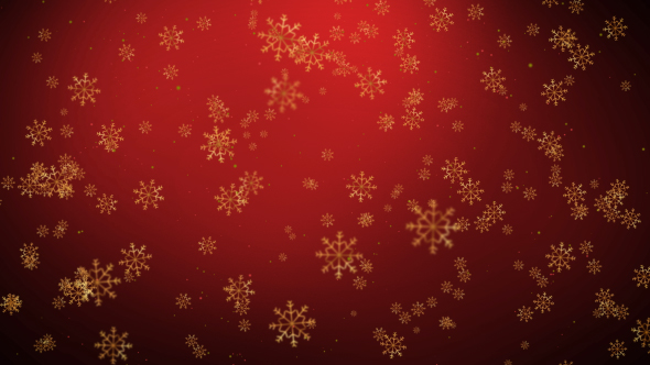 Download Christmas Snow Falling nulled download