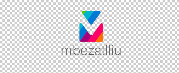 Mbezatlliu1