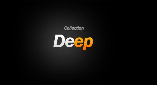 Deep & Dub Sound