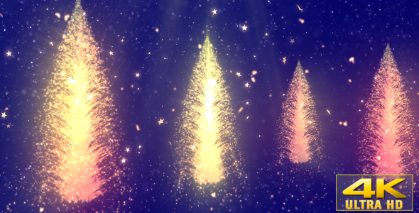 Download Abstract Christmas Tree 1 nulled download
