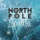 North Pole Sonata