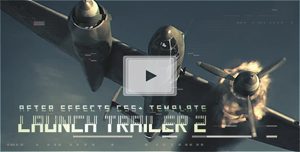 Download Launch Trailer 2 nulled download