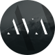 AVA | Extensive Creative Agency & Business WordPress Theme