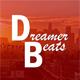 DreamerBeats
