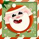 Christmas - HTML5 Game