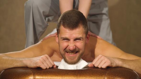 gay massage gay escort copenhagen
