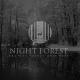 Night Forest Logo