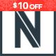 Naveda - MultiConcept WooCommerce WordPress Theme