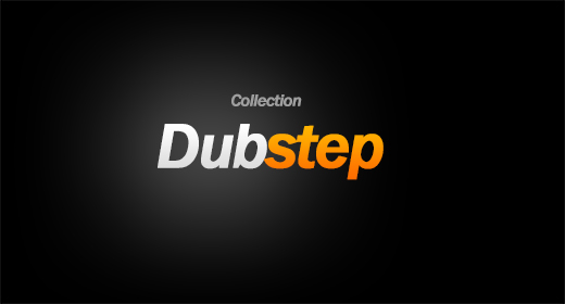 Dubstep & Chillstep